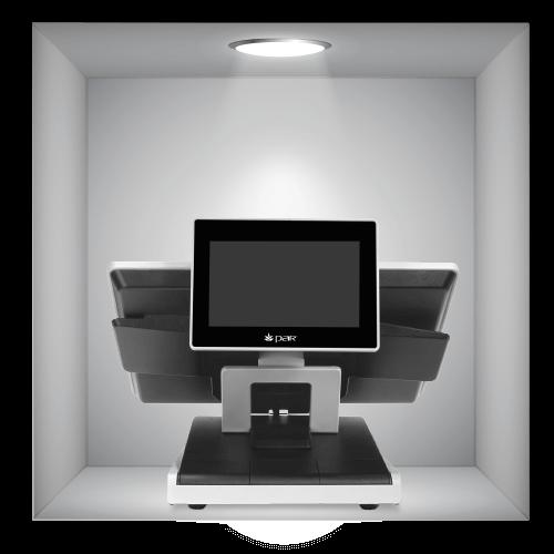 7-inch-display