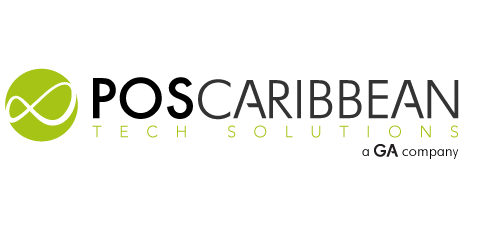 Logo POS Caribbean