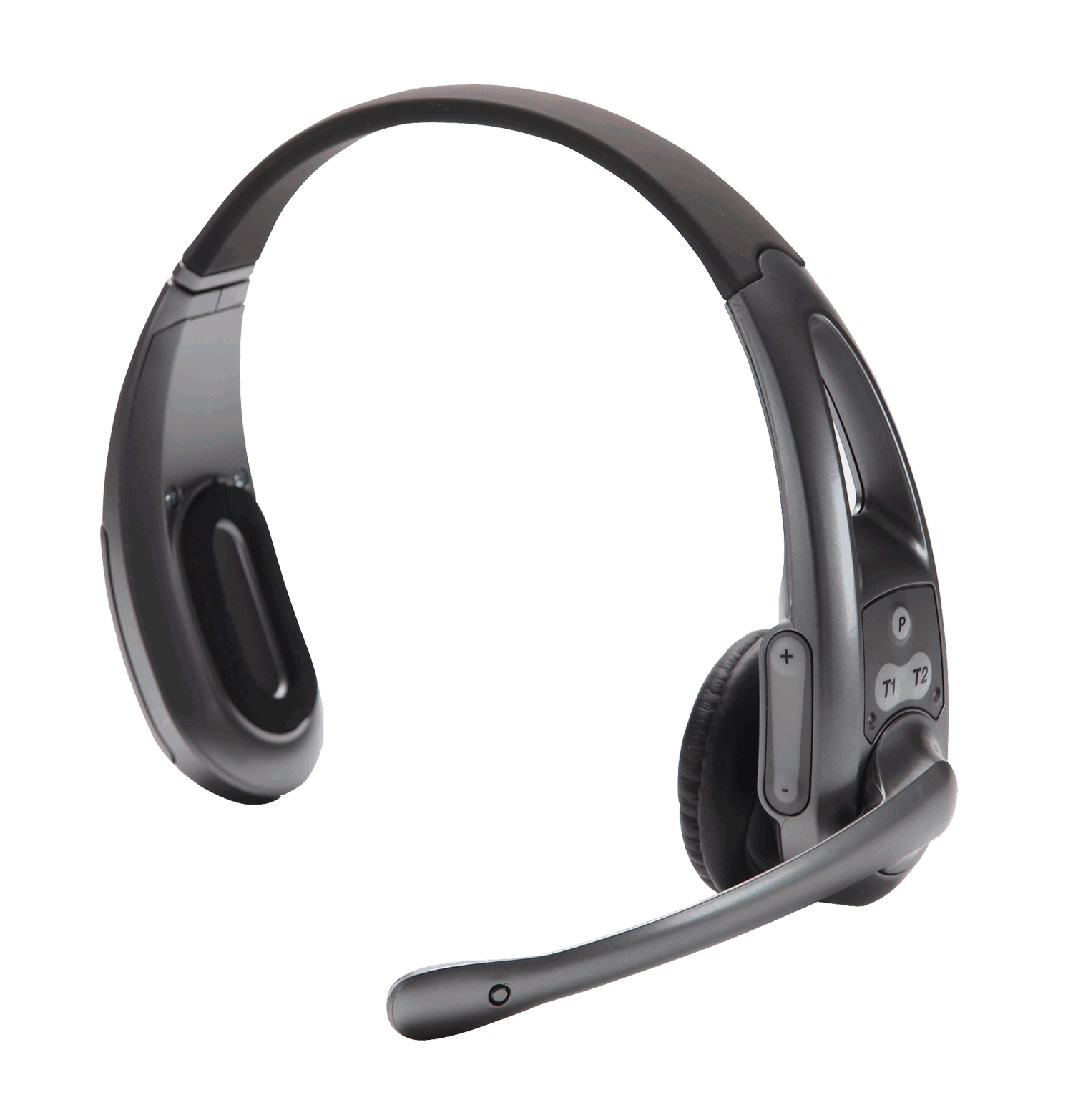 Q-Pro5 Headset