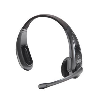 Quail Digital Q-Pro5 Headset