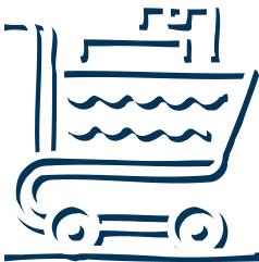Retail Doodle