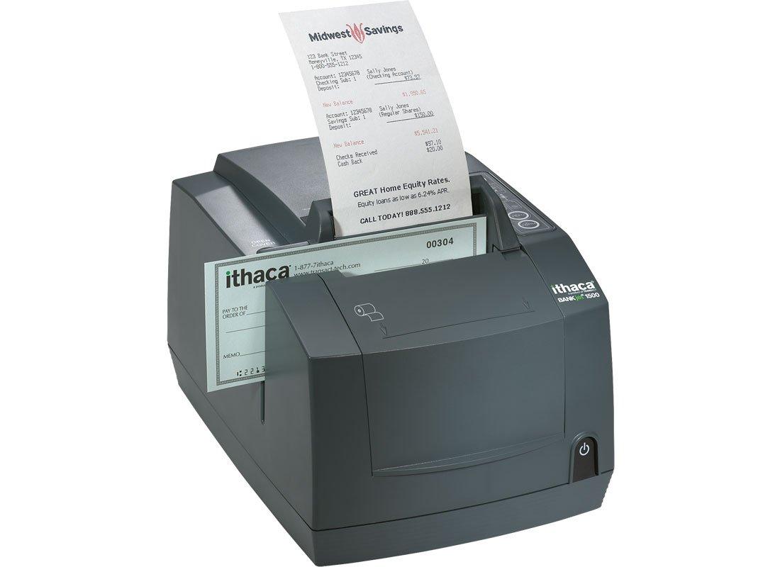 impresora de tickets 3