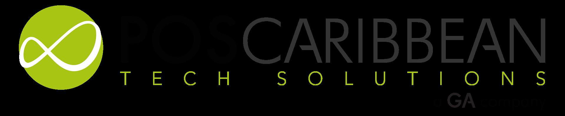 Software Punto de Venta | Soluciones para Restaurantes  | GA Cancún