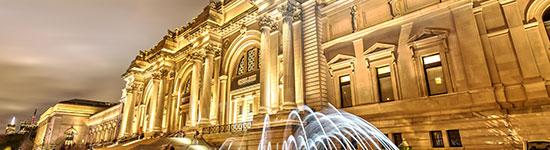 software punto venta restaurante hotel retail comercios Mexico museum